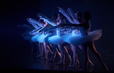 octavia-ballet-2017-043