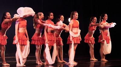octavia-ballet-2017-263
