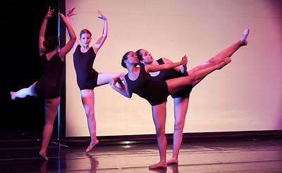 octavia-ballet-2017-213