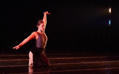 octavia-ballet-2017-166