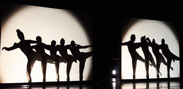 octavia-ballet-2017-199
