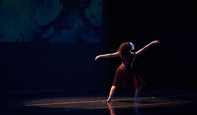 octavia-ballet-2017-097