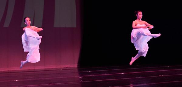 octavia-ballet-2017-178