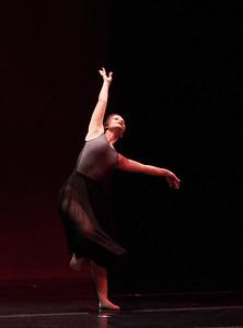 octavia-ballet-2017-172