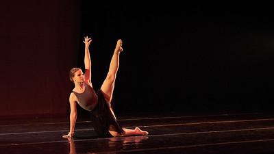 octavia-ballet-2017-149