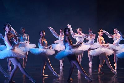 octavia-ballet-2017-038