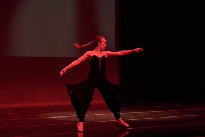 octavia-ballet-2017-067