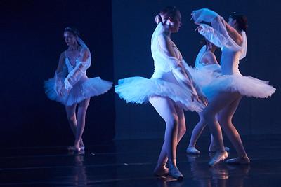 octavia-ballet-2017-028