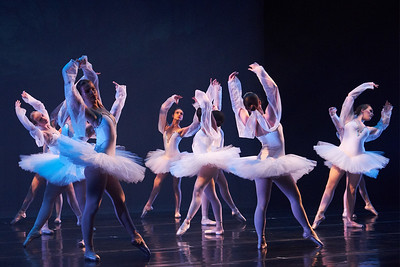 octavia-ballet-2017-024