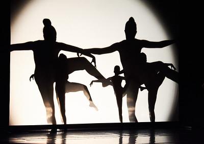 octavia-ballet-2017-193