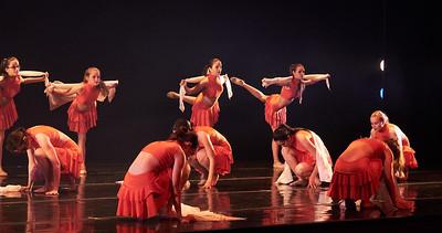 octavia-ballet-2017-274