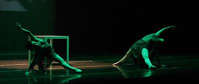 octavia-ballet-2017-088