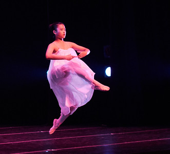 octavia-ballet-2017-180