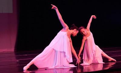 octavia-ballet-2017-181
