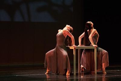 octavia-ballet-2017-084