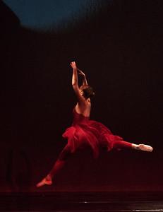 octavia-ballet-2017-135