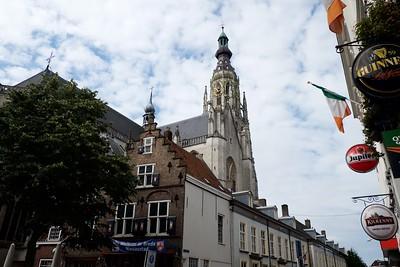 Breda.