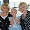 GiGi, Hallie and Aunt Judy