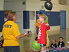 "Matthew getting a medal, ""Olympic"" day at the rec center, 10/6/2012"