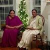 Diwali at Anu's
