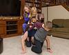 31 TDay 2017 - Vandiver - Matt & Kids