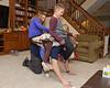 26 TDay 2017 - Vandiver - Matt & Kids