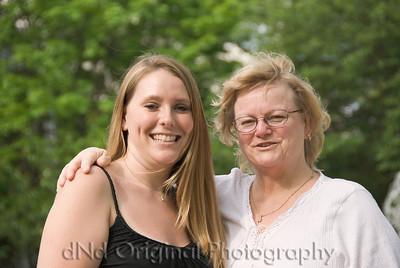 Debi & Heather May 2007 02 raw adj