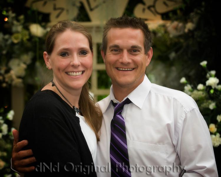 03 Micah Marino Wedding 2015 - Heather & Justin