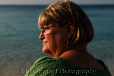 05 Bahamas - Beach & Balcony (nik lowkey (Debi))