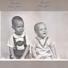 A60-Rickie & Stevie_0009