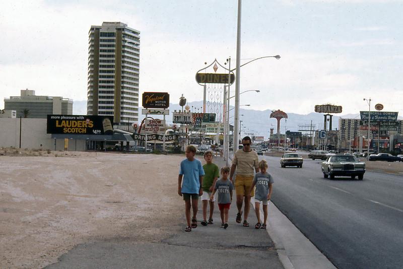 A71- Las Vegas (8)
