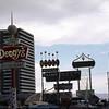 A71- Las Vegas (9)