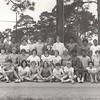 A75 THS Track team