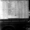 A75 CC 1975 Seabreeze race