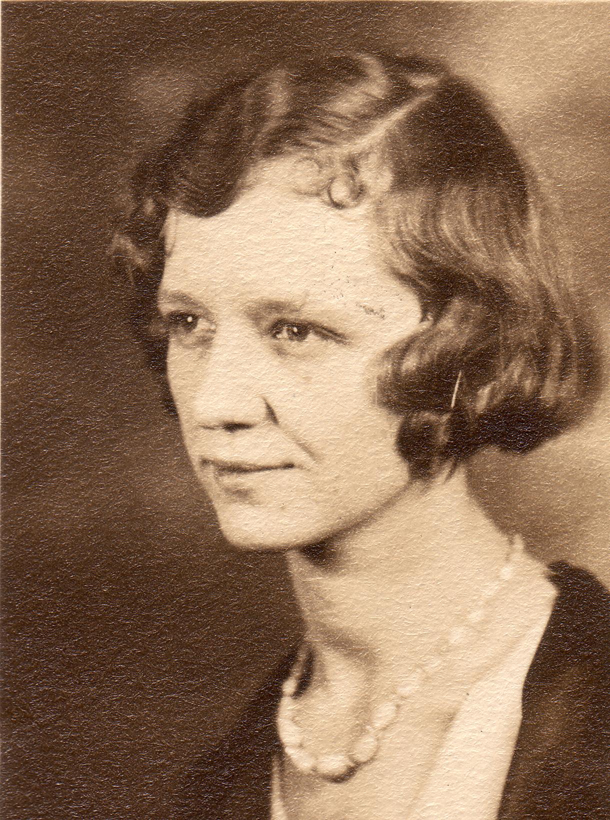 VirginiaCA1930s