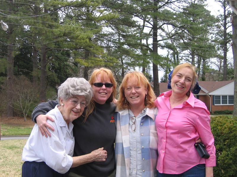 VA 05 Addie Lisa Sharon Carolyn C