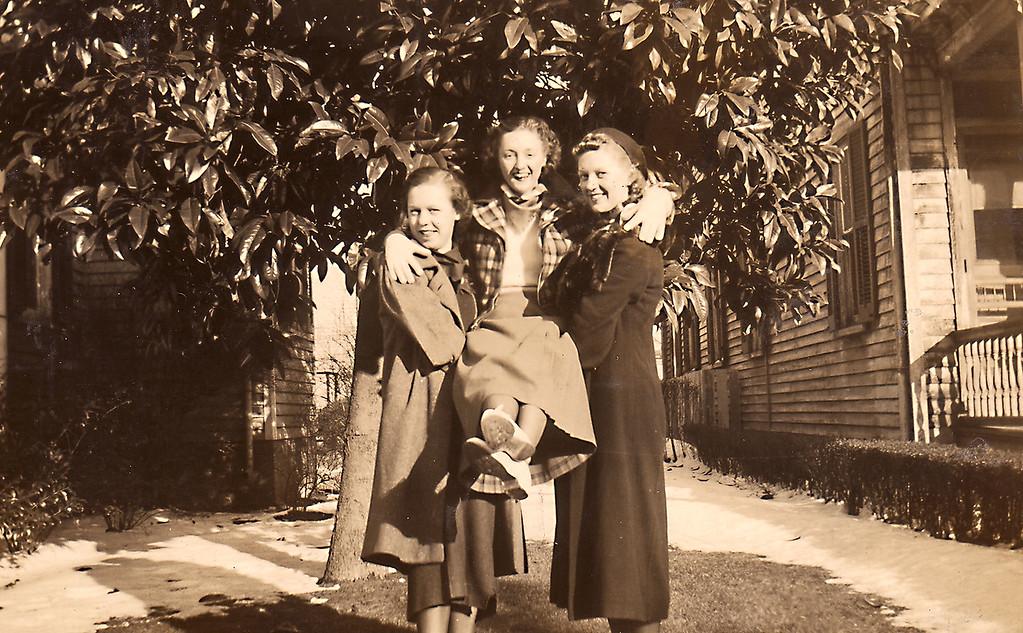 E&AFriendB1936