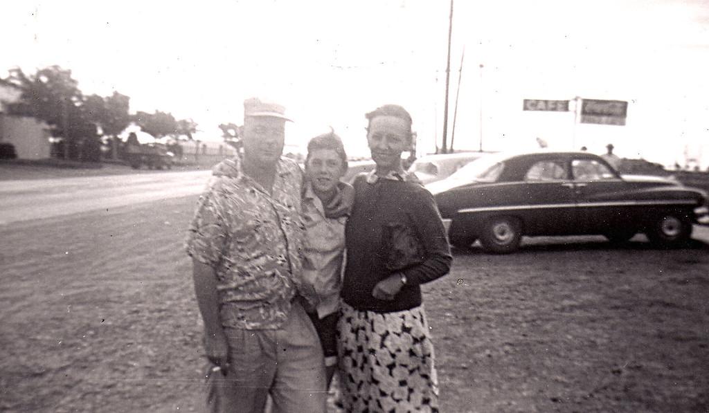 RalphMarionVirginia1950s