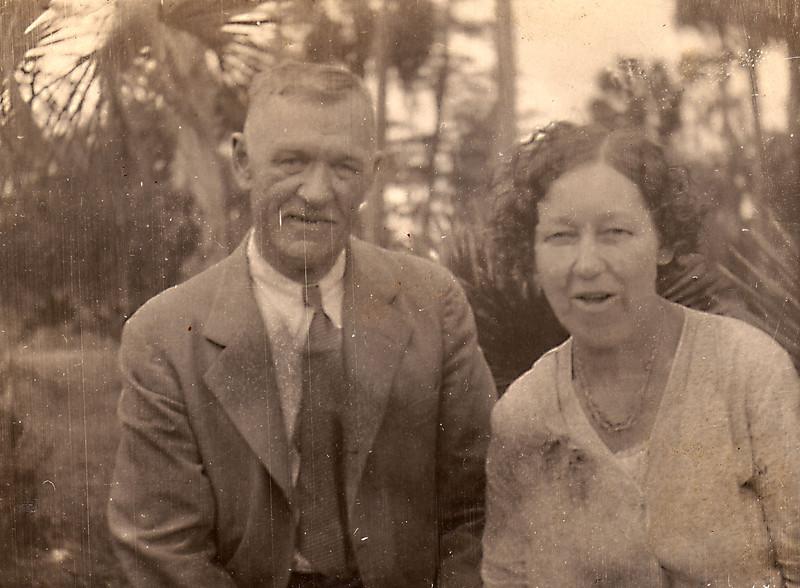GrandparentsCarlisleB