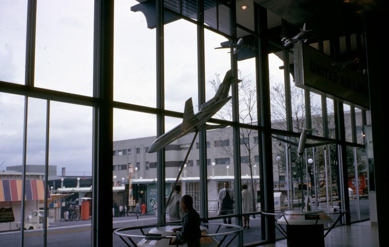 SeattleWorldsFair024