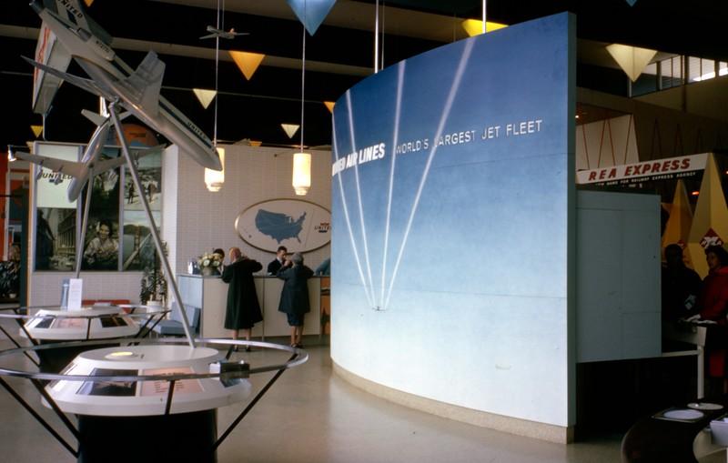 SeattleWorldsFair014