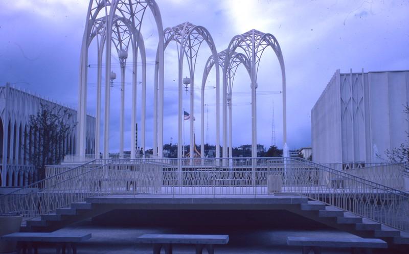 SeattleWorldsFair006