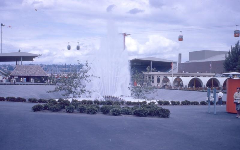 SeattleWorldsFair002