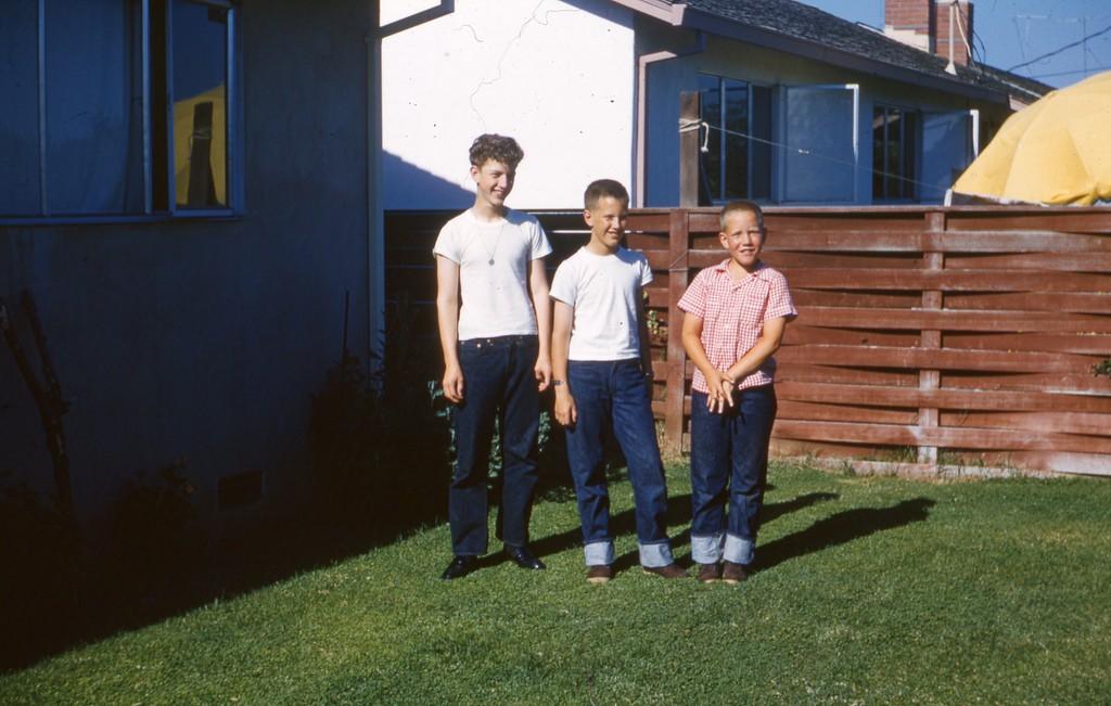 California1962_008