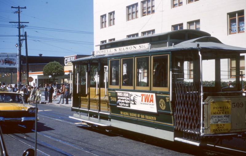 California1962_001