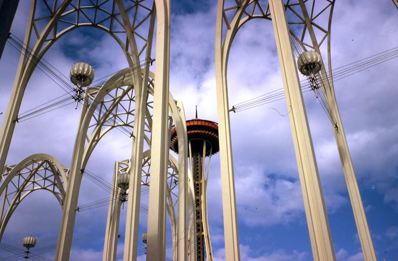 SeattleWorldsFair032