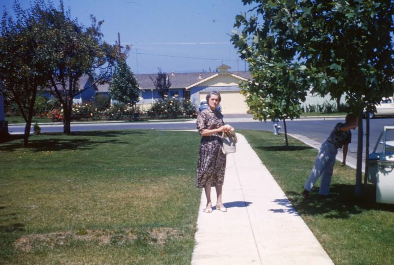 California1962_002