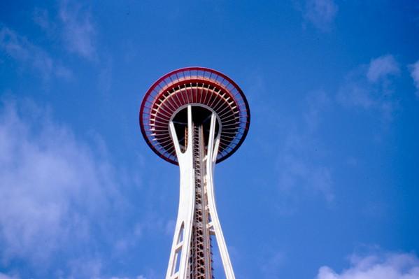 SeattleWorldsFair037