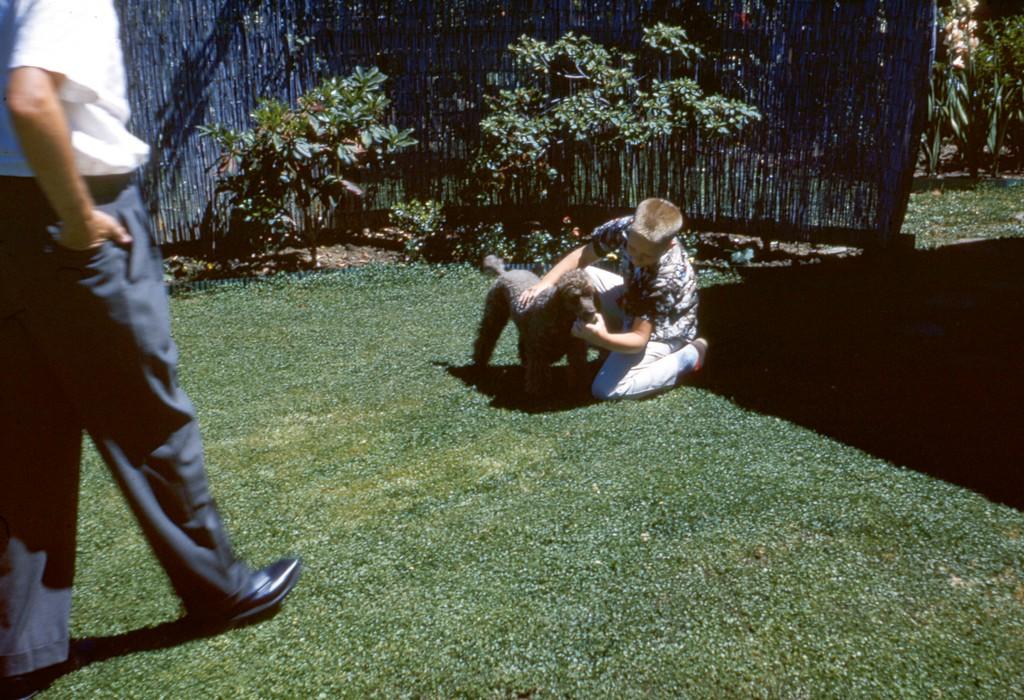 California1962_006