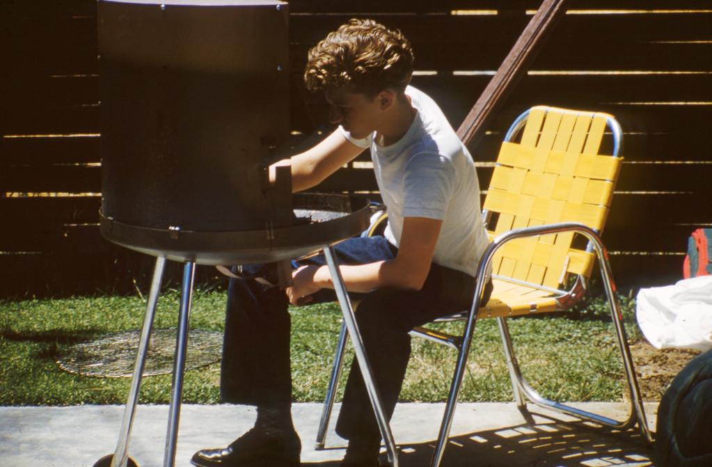 California1962_009